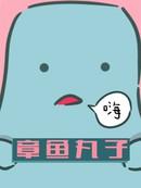 章鱼丸子漫画3